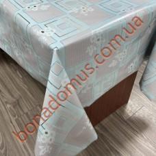 1259 DB Клейонка ПВХ Metallic на тканинній основі 1,40*20м