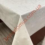 8295 В Клейонка ПВХ на тканинній основі однотонна карбована 1,40*20м
