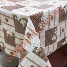 1259 BB Клейонка ПВХ лазерна на тканинній основі 1,40*20м