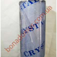 Клеенка мягкое стекло 0.80мм-0.60 m *20 m