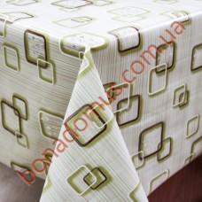 5206 BB Клейонка ПВХ лазерна на тканинній основі 1,40*20м
