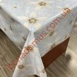 5012-1 Клейонка ПВХ на тканинній основі 3-х шарова фотодрук 1,40*20м