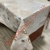 5135-2 Клейонка ПВХ на тканинній основі 3-х шарова фотодрук 1,40*20м