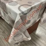 1115-01 Клейонка ПВХ на нетканій основі Florista 1,40*20м