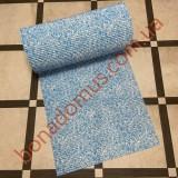 6001-2 Килимок у ванну Aqua Flex 0,65*15м