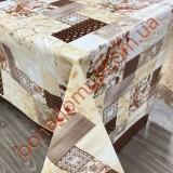 8932 A Клейонка ПВХ на тканинній основі 3-х шарова 1,40*20м