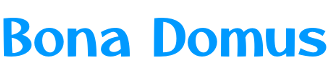 Bona Domus - магазин качественной клеёнки в г. Одесса