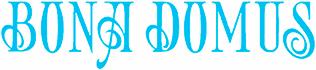 Клеенка оптом и в розницу в Одессе, купить клеенку по оптовым ценам в интернет-магазине Bona Domus